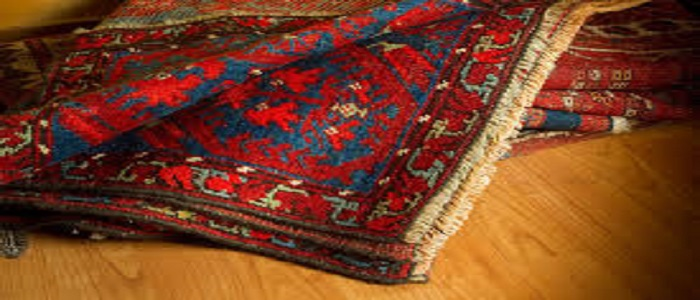 Rug Cleaning Mosman